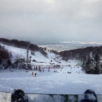 Photo 2014-12-27, 1 50 52 PM