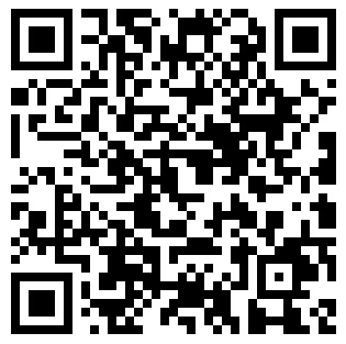 Qr Bitcoin Wallet