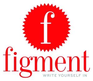 figment_logo