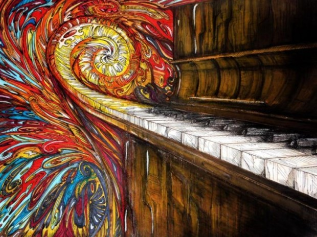 Seeing-The-Music-635x476
